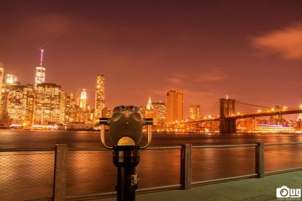 Manhatten by night (18)