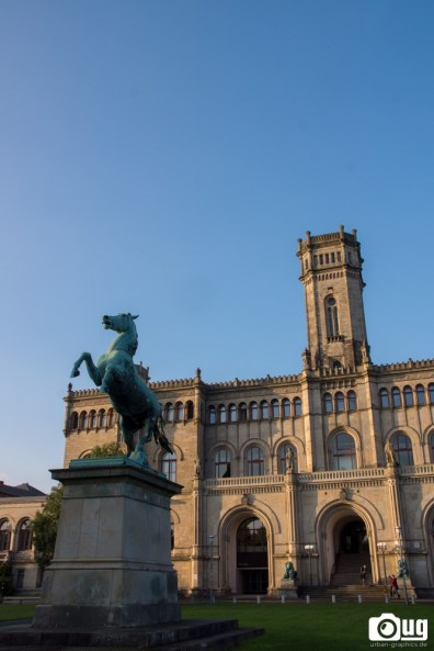 hannover-20150923_7677