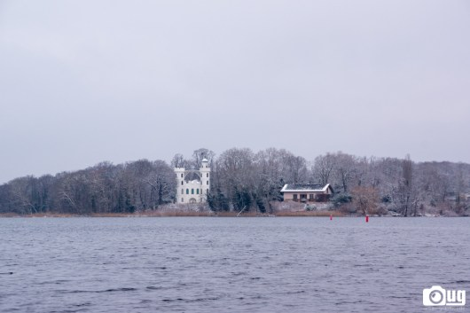 berlin-wannsee-winter-20160117_3023