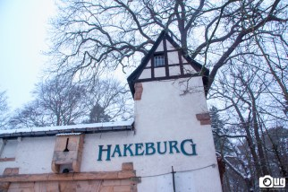 hakeburg-winter-20160123_3711