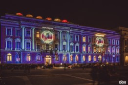 Festival-of-lights-20181010-212606-0035