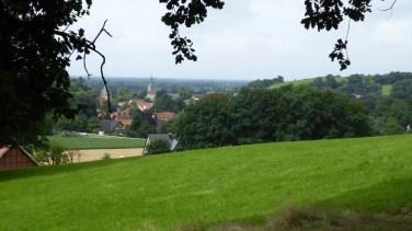 Tecklenburger Land