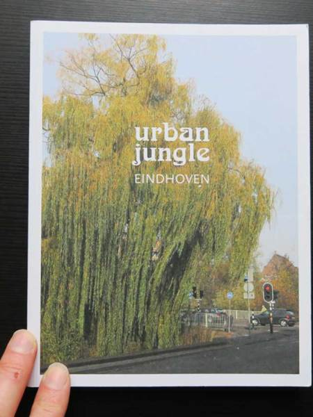 Urban-Jungle-1