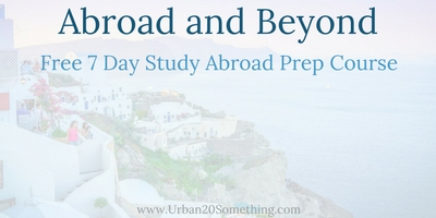 abroad-and-beyond-4