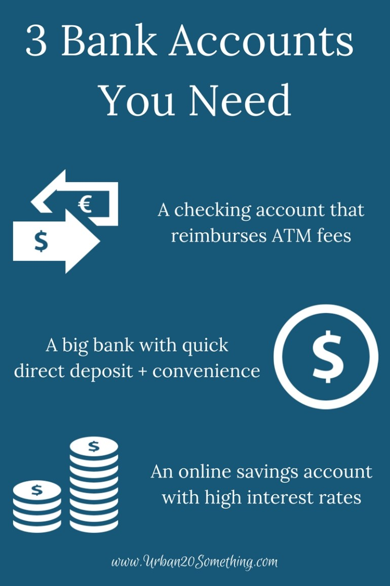 Advance america loan default photo 6