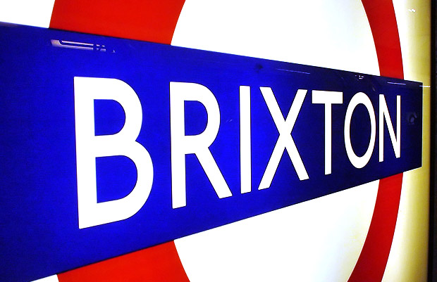 Tube strike: getting to and from Brixton – train, bus and