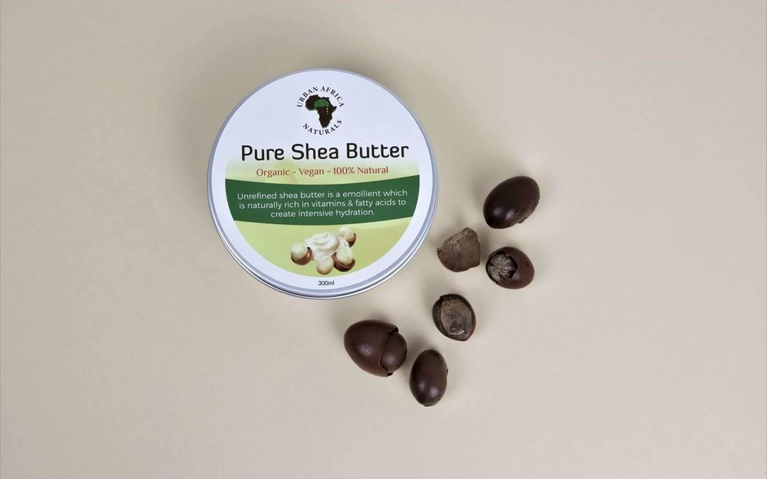 Pure-Shea-Butter-Urban-Africa-Naturals