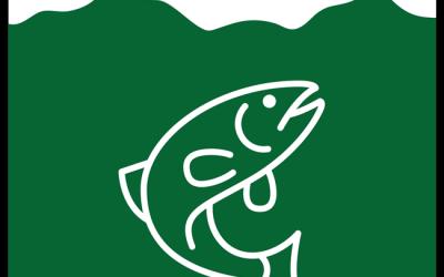 Colorado Parks & Wildlife – NEW Fishing App