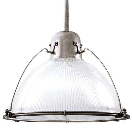 holophane lighting parts. Black Bedroom Furniture Sets. Home Design Ideas