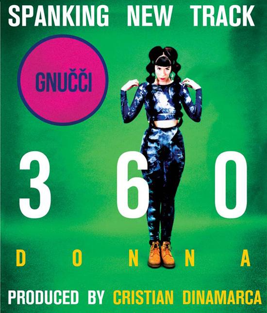 gnucci