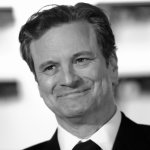702-colin-firth-1434542139