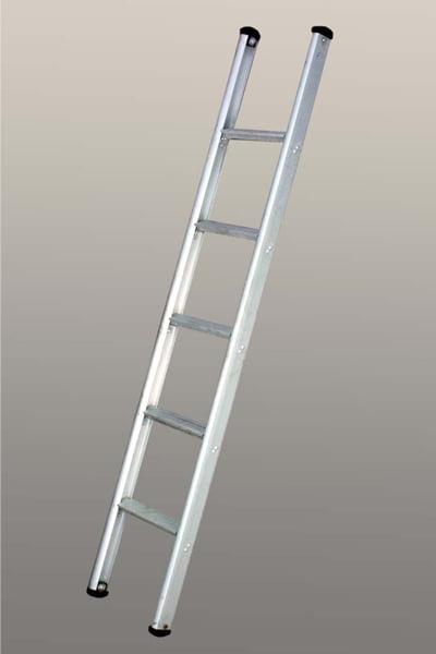 Wall Supporting Ladder- Urban Bageecha Ludhiana