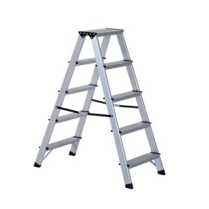 A-Type Ladder Urban Bageecha Ludhiana