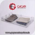 Clothing Rack Gagan Enterprises