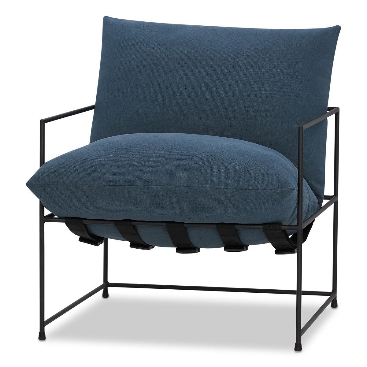 Accent Chairs Urban Barn