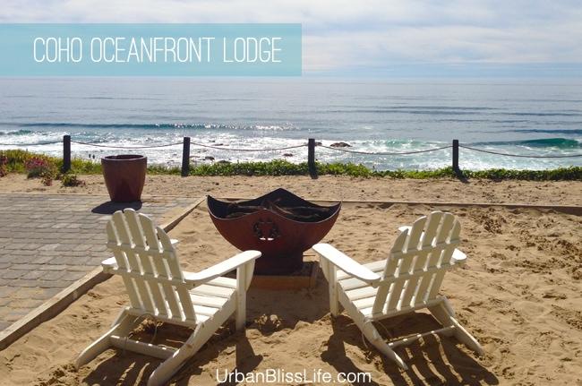 Lincoln City Oregon Beach Travel