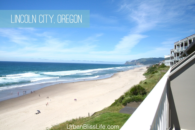 Lincoln City - 06