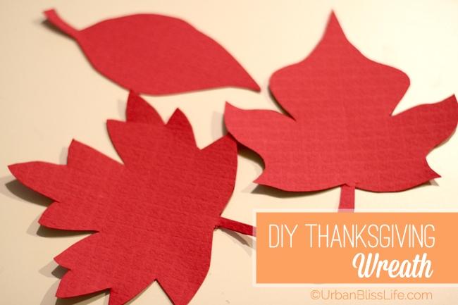 Thanksgiving Wreath 04