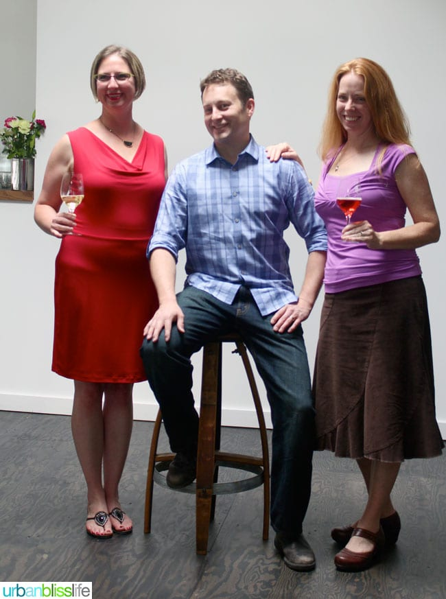 Alter Ego Cider Owners