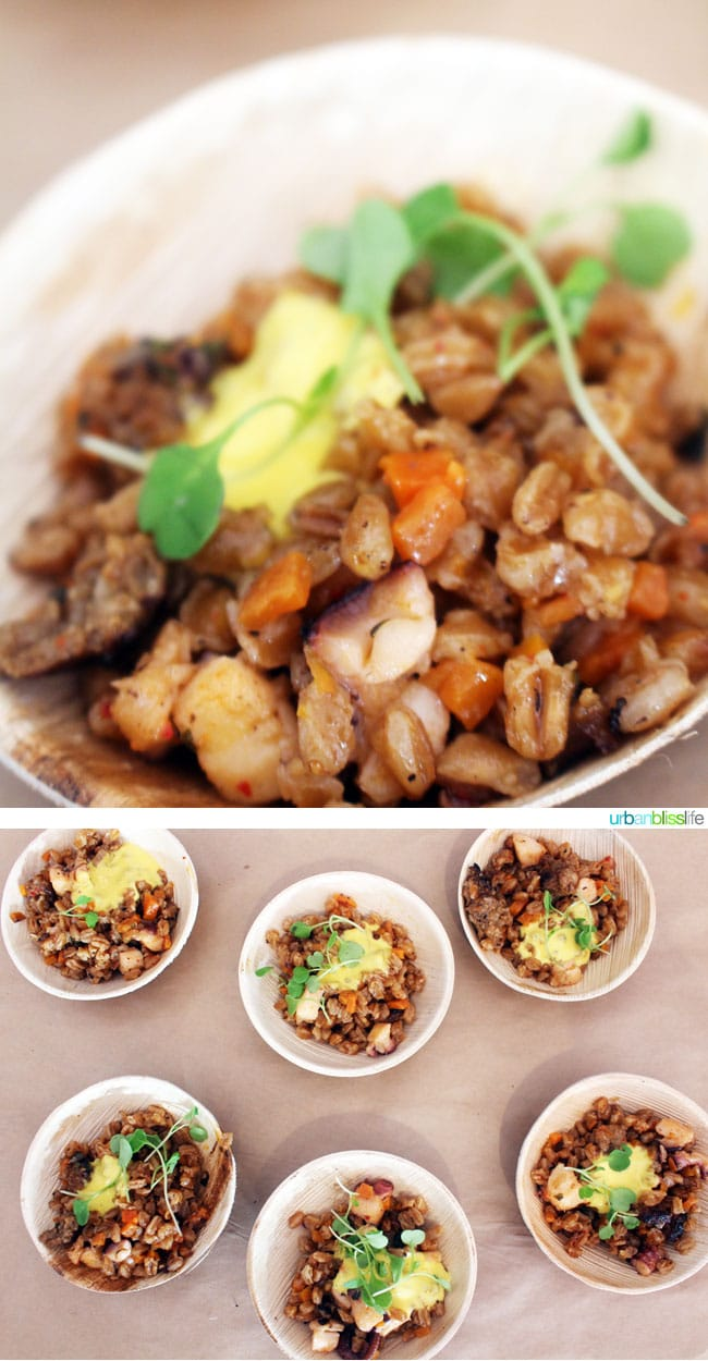 Feast Portland OBGT 2015 on UrbanBlissLife.com