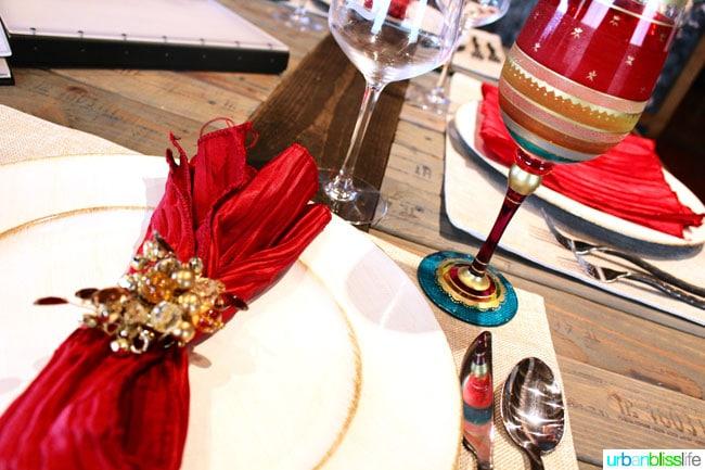 Zesta-Cucina-table-setting