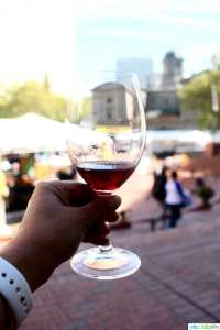Feast Portland 2017 Wines to Watch on UrbanBlissLife.com