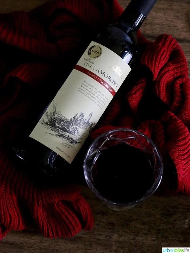 Martha Stewart Wine Co. – Affordable, High Quality Wines