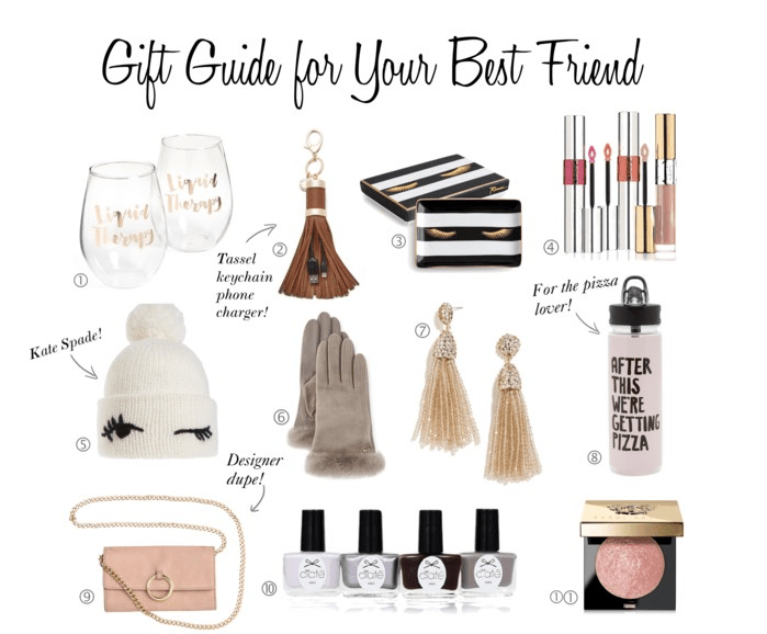 gift-guide-for-your-best-friend-christmas-guide