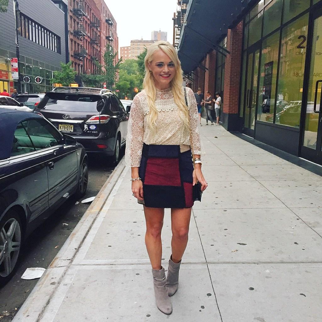 new-york-fashion-week-urban-blonde-fashion-blogger