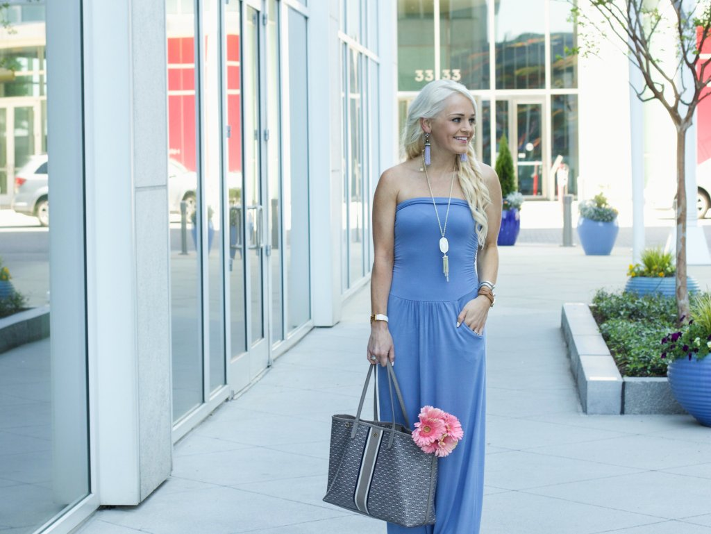 pink-lily-boutique-easter-maxi-dress