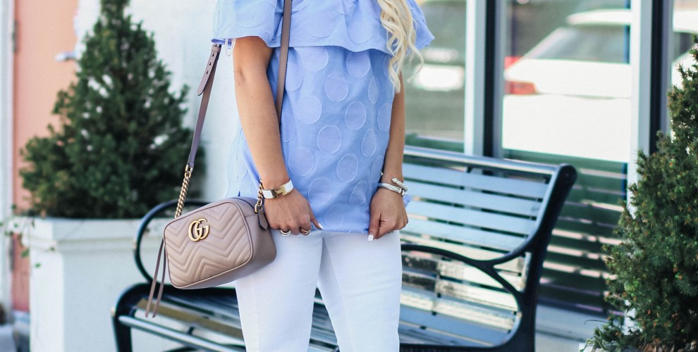 sail-to-sable-off-the-shoulder-top