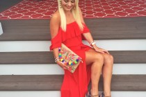 fourth-of-july-red-romper-maxi