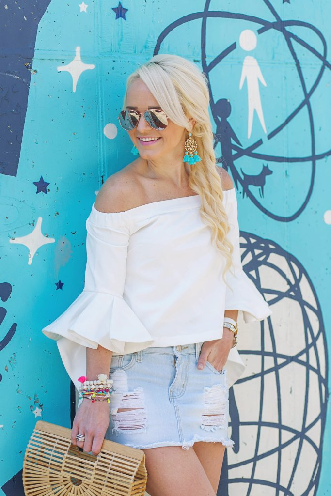 white-bell-sleeve-top-off-the-shoulder