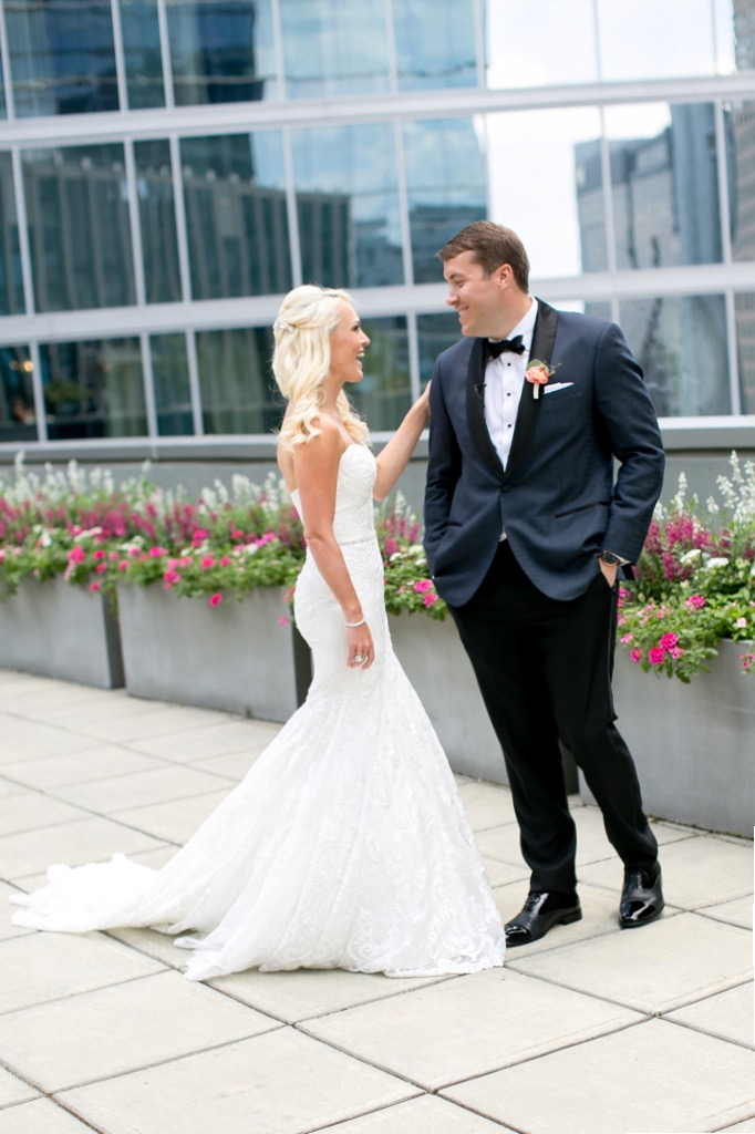 first-look-wedding-atlanta-blogger