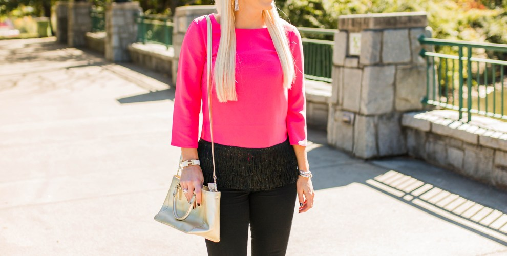 holiday-party-style-2017-pink-sail-to-sable-pink-top
