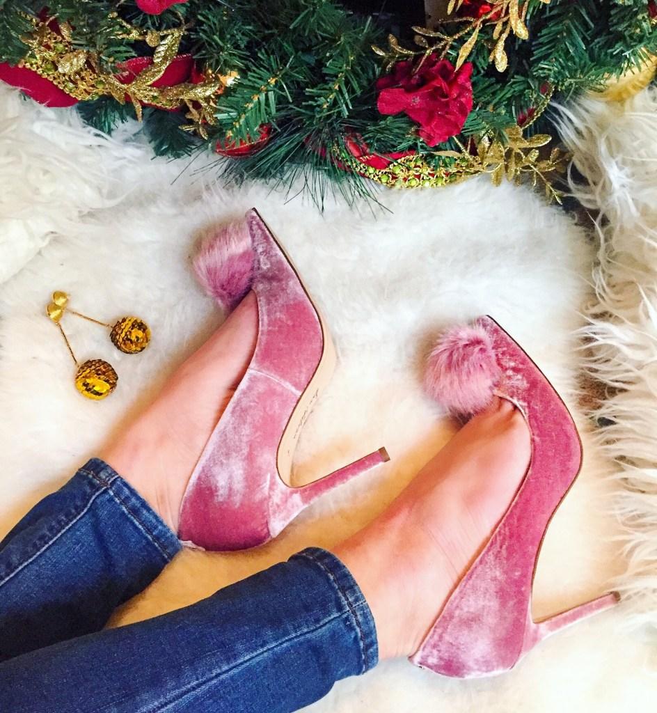 sam-edelman-pom-heels-black-friday