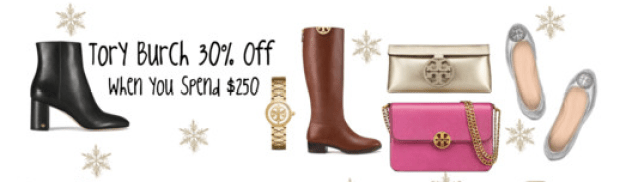 black-friday-sale-tory-burch-30-percent-off