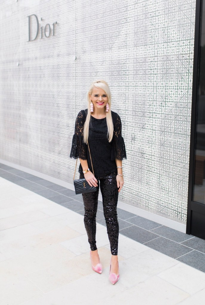 holiday-glam-in-sequins-and-lace