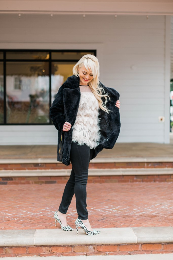 faux-fur-jacket-fringe-top-sail-to-sable-winter-fashion-style-blogger