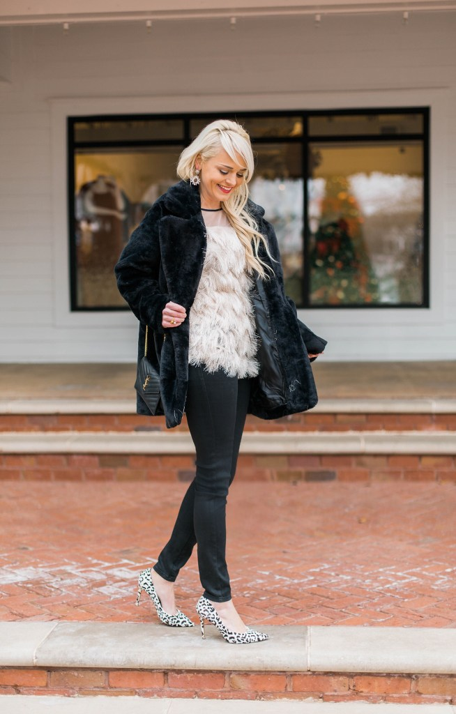 faux-fur-jacket-fringe-top-sail-to-sable-fashion-blogger-winter-style