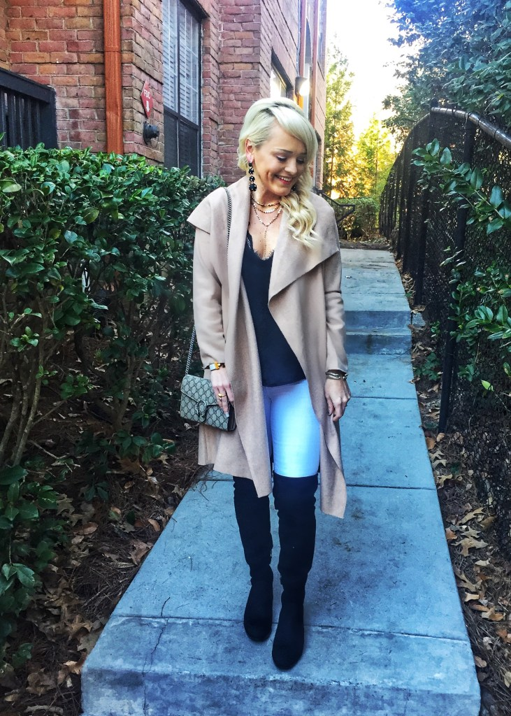 winter-neutrals-on-sale-chicwish-coat-over-the-knee-boots-urban-blonde-fashion