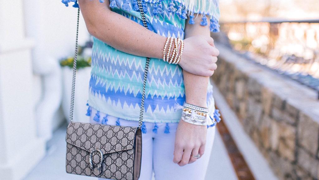 tassel-top-and-victoria-emerson-jewelry-gucci-bag-fashion-blogger