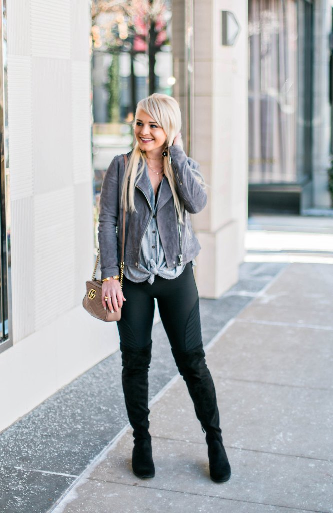 must-have-thermal-top-urban-outfitters-blonde-blog-winter-style-suede-blank-nyc-jacket