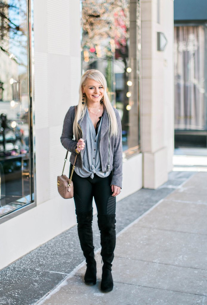 must-have-thermal-top-urban-outfitters-blonde-blog-winter-style-fashion-baublebar