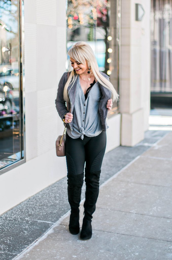 must-have-thermal-top-urban-outfitters-blonde-blog-winter-style