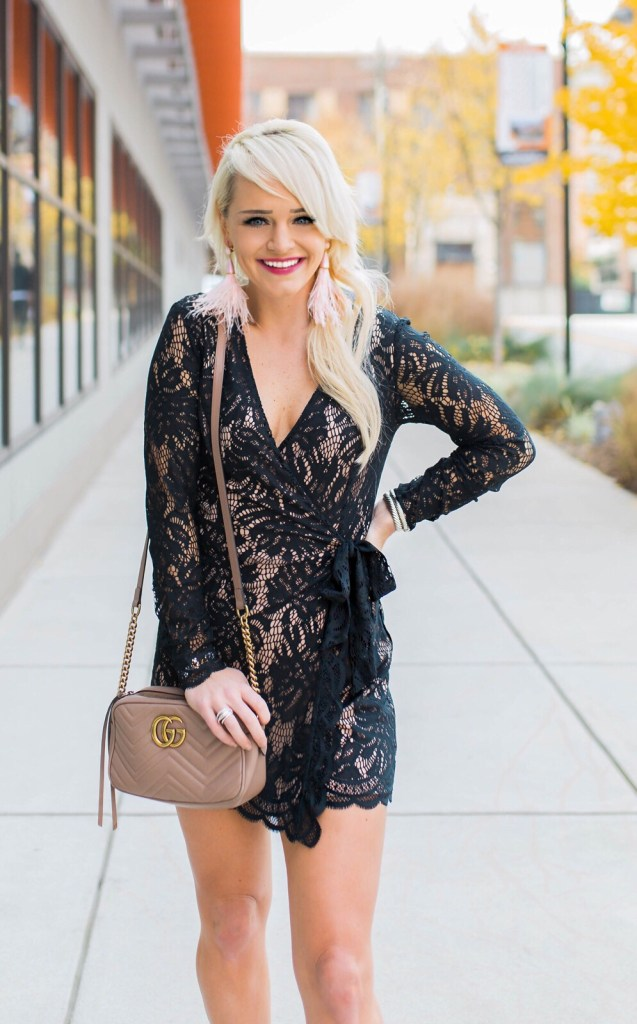 28-things-you-didn't-know-about-me-28-birthday-lilly-pulitzer-lace-tiki-romper-gucci-bag-winter-fashion