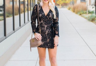 28-things-you-didn't-know-about-me-28-birthday-lilly-pulitzer-lace-tiki-romper