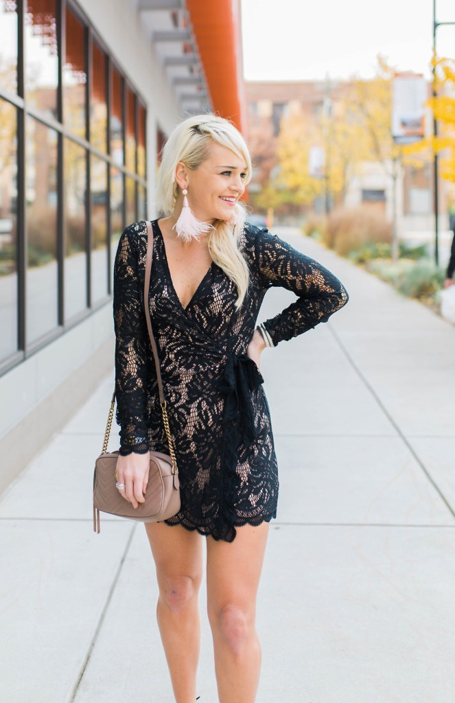 28-things-you-didn't-know-about-me-28-birthday-lilly-pulitzer-lace-tiki-romper-baublebar-earrings-atlanta-fashion-blogger