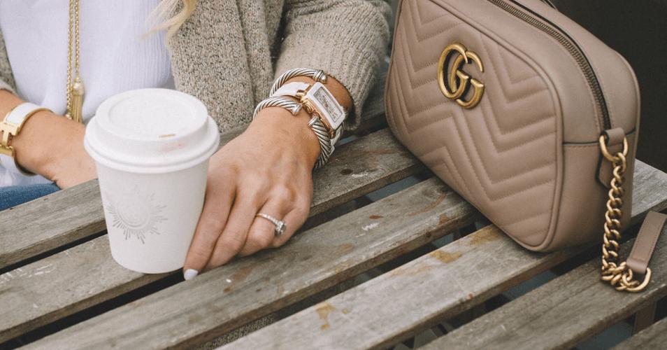 how-I-became-a-full-time-blogger-urban-blonde-blog