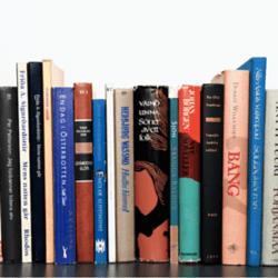 8 Alternatives to Avoid Paying Full Price for Books